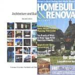Architecture & Building _ Homebuilding & Renovating
