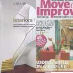 RIBA 12 _Don't Move Improve